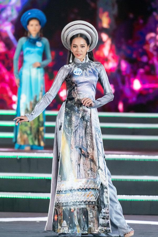 Top 15 Trang phục truyền thống độc đáo trên thế giới