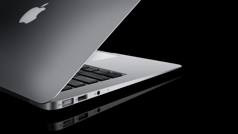 Top 10 Thương hiệu laptop tốt nhất thế giới
