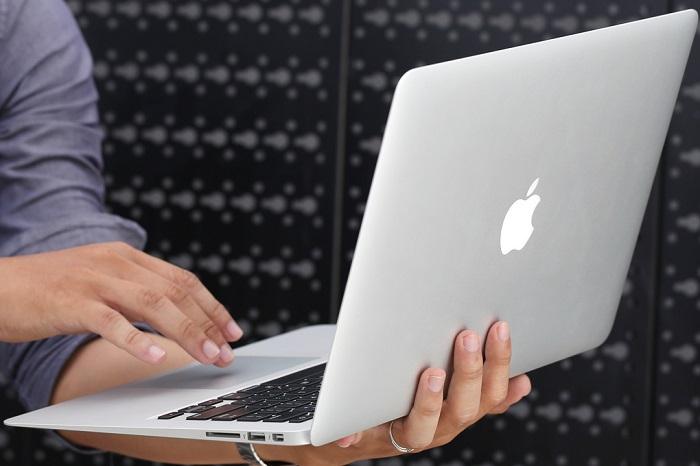 Top 10 Thương hiệu laptop tốt nhất Việt Nam