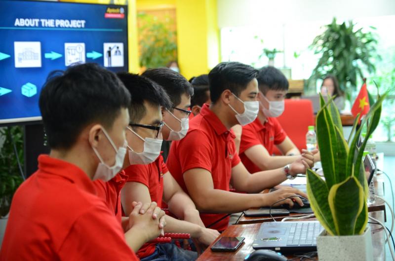 Top 5 Trung tâm đào tạo CNTT và truyền thông uy tín nhất ở Tp.HCM