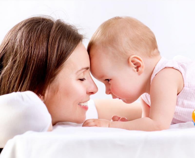 Top 18 Mẹo dân gian gọi sữa về nhanh, thơm và đặc cho mẹ mới sinh
