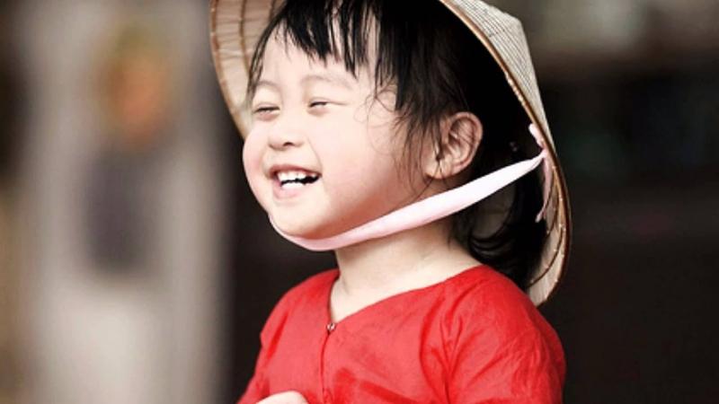 Top 8 Truyện cười cho trẻ mầm non hay nhất