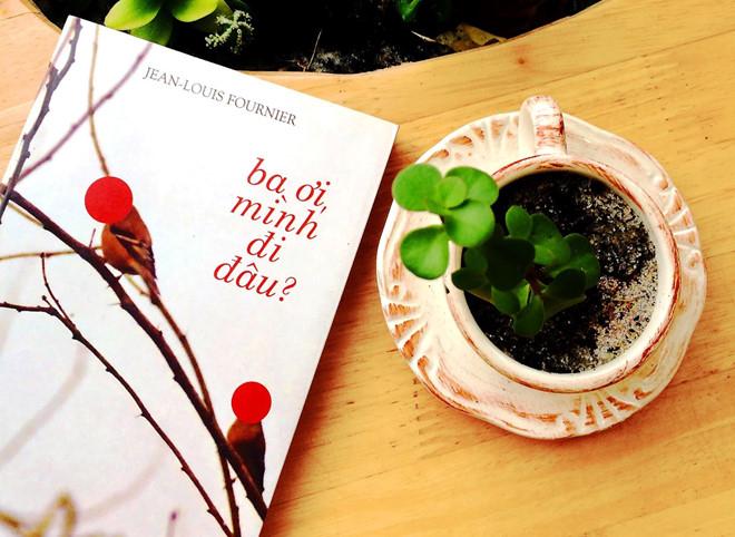 Top 10 Cuốn sách tuyệt vời dành cho phụ huynh có con mắc bệnh tự kỉ và chậm phát triển
