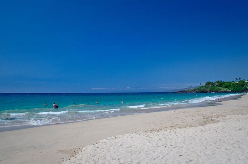 Top 12 Bãi biển đẹp nhất ở Hawaii bạn nên đến một lần trong đời