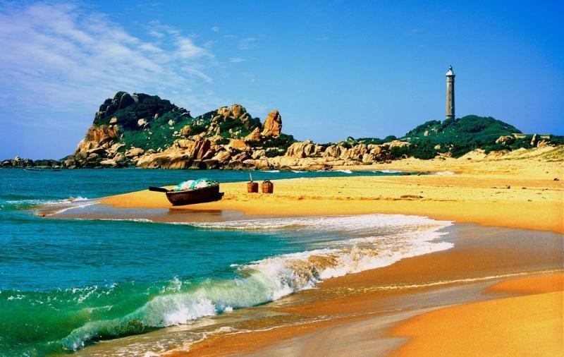 Top 10 Địa điểm chụp hình đẹp ở Phan Thiết được teen yêu thích