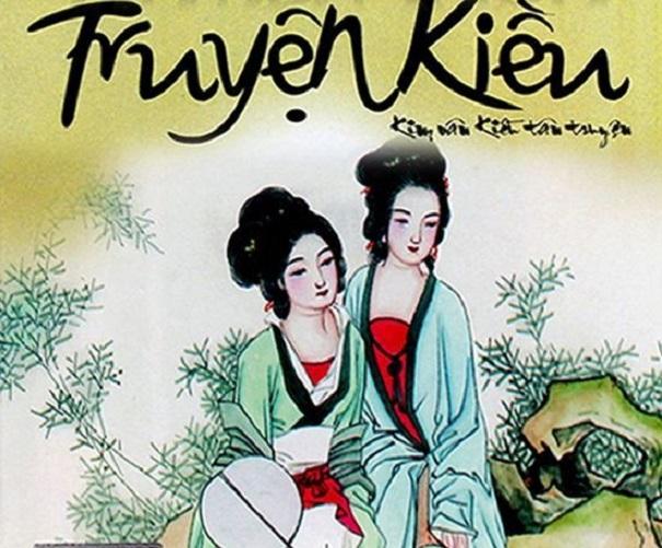 Top 5 Đoạn văn miêu tả vẻ đẹp của Thuý Vân trong Chị em Thuý Kiều (Nguyễn Du) (Ngữ văn 9) hay nhất