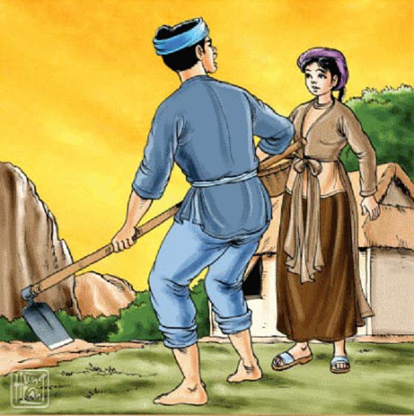 Top 9 Bài văn Đóng vai Vũ Nương kể lại Chuyện người con gái Nam Xương (Nguyễn Dữ) (Ngữ văn 9) hay nhất