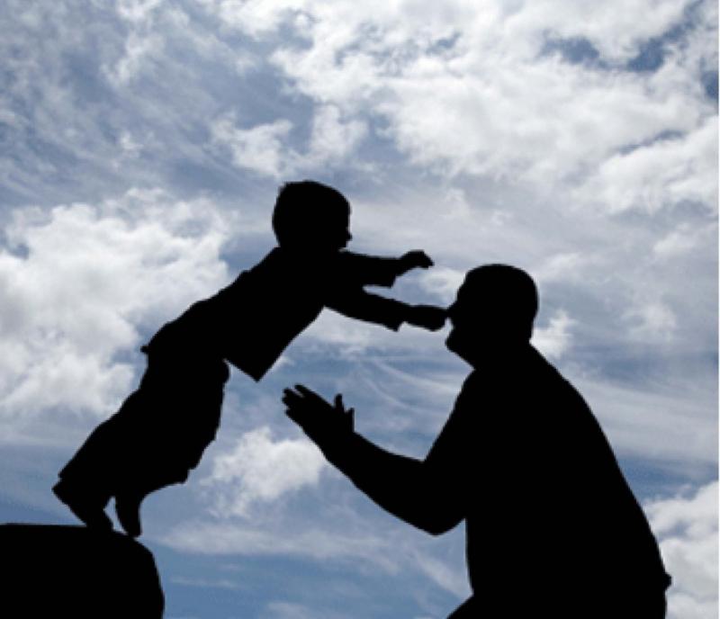 Top 5 Cảm nhận về tình cha con trong bài Nói với con của Y Phương (Ngữ văn 9) hay nhất