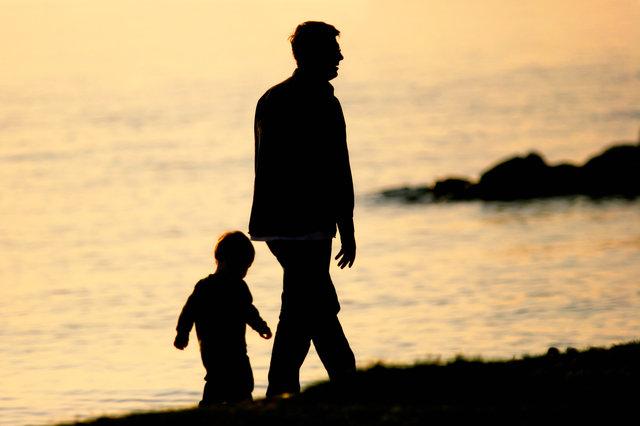 Top 5 Bài văn Cảm nhận vẻ đẹp người đồng mình trong bài Nói với con của Y Phương (Ngữ văn 9) hay nhất