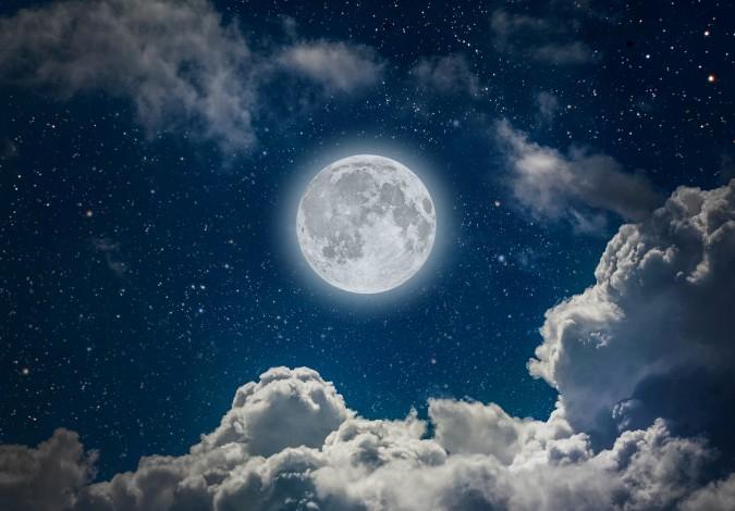 Top 6 Bài văn Cảm nhận 4 khổ thơ cuối bài thơ Ánh trăng (Nguyễn Duy) (Ngữ văn 9) hay nhất