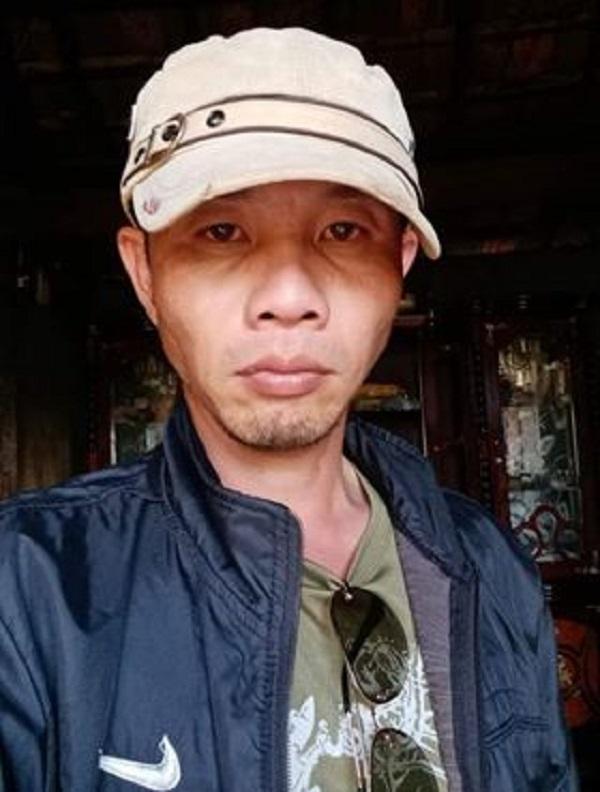Top 19 Bài thơ hay của nhà thơ Đặng Quốc Khanh
