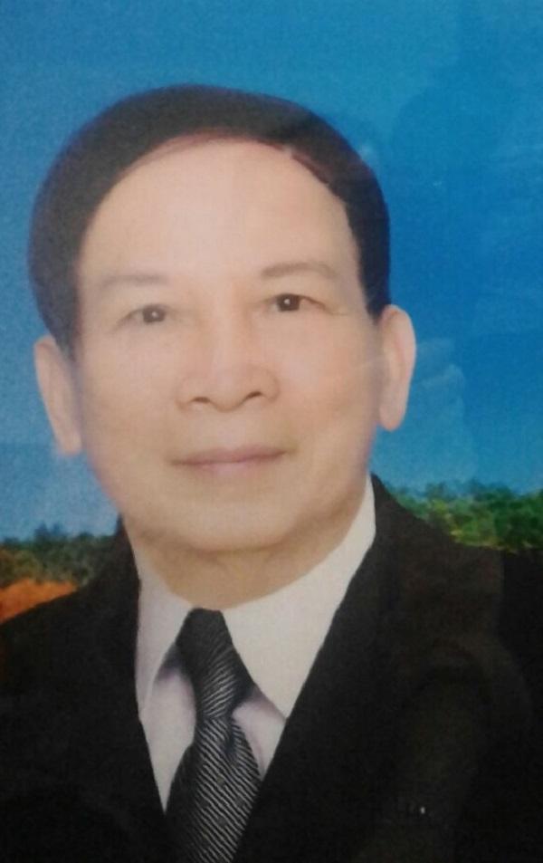 Top 20 Bài thơ hay của thầy giáo, nhà thơ Nguyễn Khắc Mận