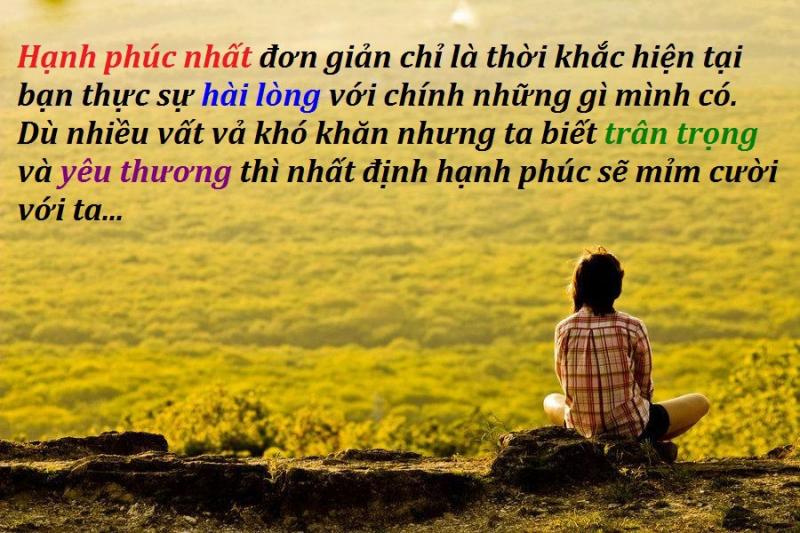 Top 20 Bài thơ hay của nhà thơ Lan Vương