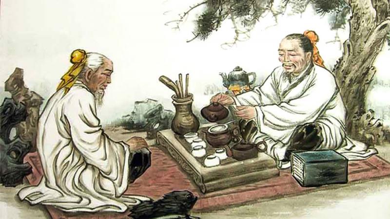 Top 13 Bài thơ hay của nhà thơ Cao Bá Quát