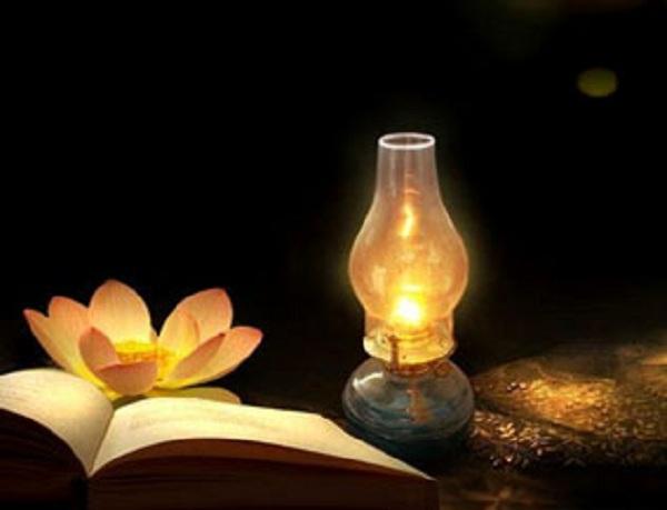 """Top 10 Bài văn chứng minh """"Gần mực chưa chắc đã đen, gần đèn chưa chắc đã rạng"""" (lớp 7) hay nhất"""