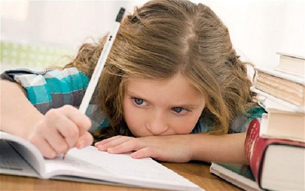 Top 10 Bài văn Nghị luận xã hội về hiện tượng học đối phó của học sinh hiện nay (Ngữ văn 9) hay nhất
