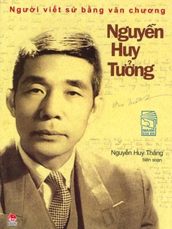 """Top 9 Bài văn phân tích đoạn trích vở kịch """"Bắc Sơn"""" của Nguyễn Huy Tưởng"""