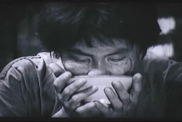 """Top 10 Bài văn phân tích hình ảnh bát cháo hành trong tác phẩm """"Chí Phèo"""" của Nam Cao"""