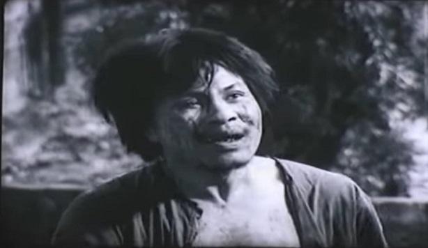 """Top 7 Bài văn phân tích ý nghĩa tiếng chửi của Chí Phèo trong tác phẩm """"Chí Phèo"""" của Nam Cao"""