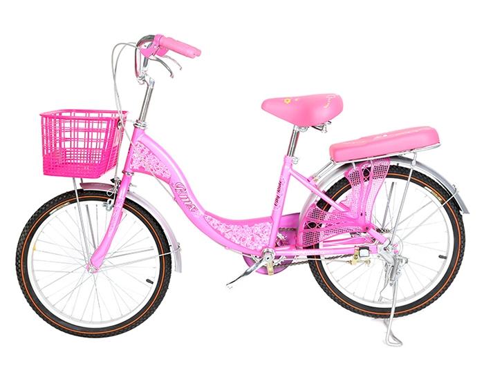 Top 12 Bài văn tả chiếc xe đạp của em hay nhất