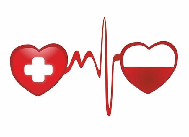 Top 10 Điều cần biết khi lần đầu hiến máu tình nguyện