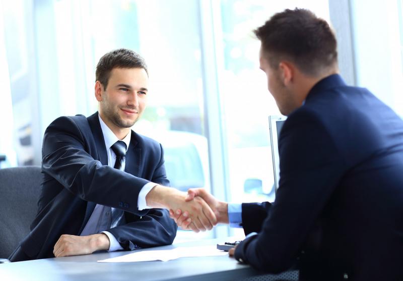 Top 8 Kinh nghiệm tìm việc làm ở Silicon Valley