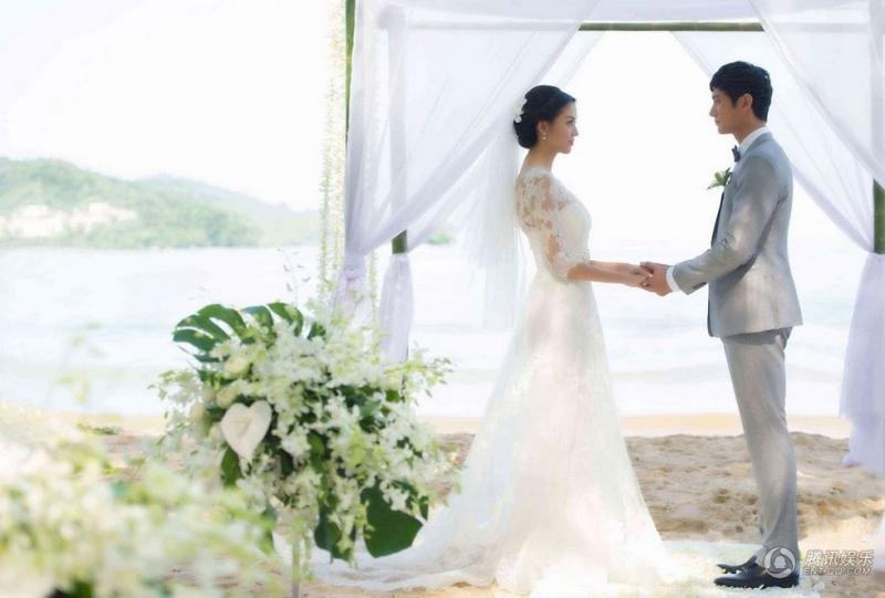Top 10 Ca khúc hay nhất thường được hát trong đám cưới