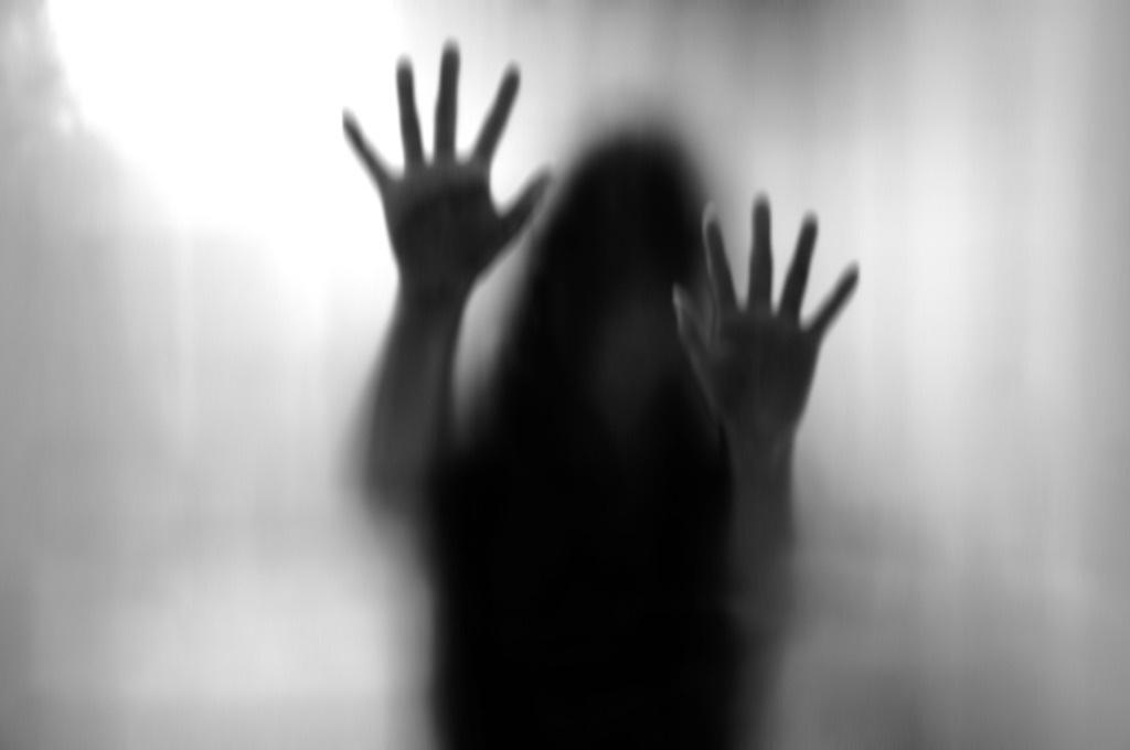 Bangladesh bắt nhóm buôn bán tình dục, dụ dỗ phụ nữ trên TikTok