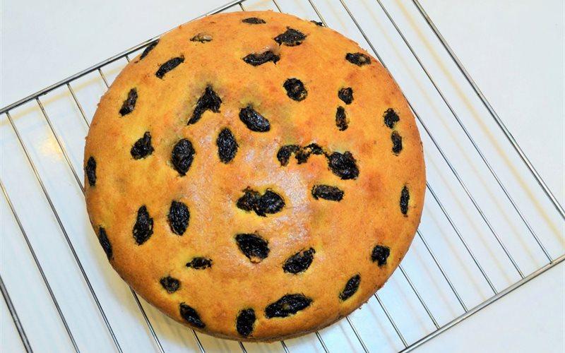 Top 10 Cách làm bánh từ bột mì đơn giản nhất