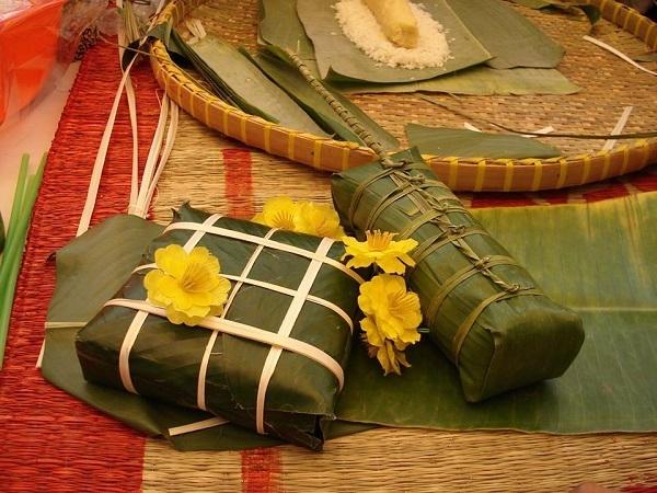 Top 15 Món đặc sản ngon nổi tiếng nhất của Thái Nguyên