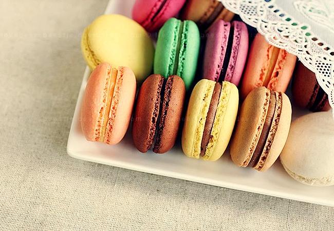 Top 15 Món ăn không thể cưỡng lại của ẩm thực Pháp