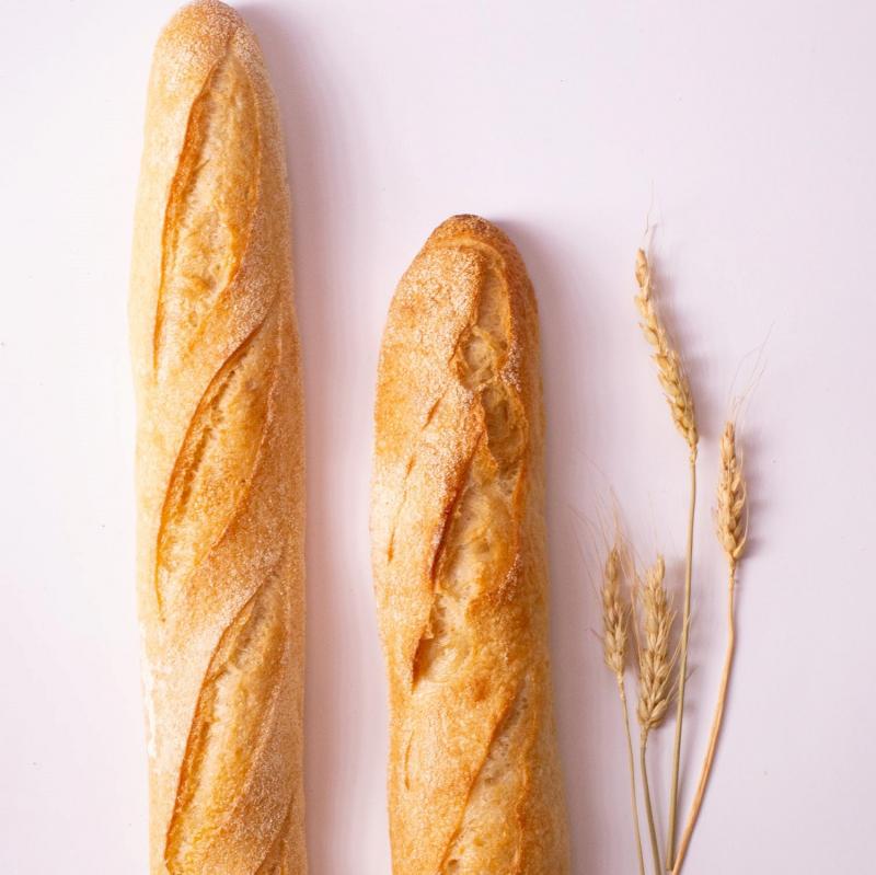 Top 10 Món ăn nổi tiếng nhất định phải thử khi đến Pháp