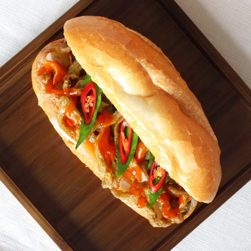 Top 9 Quán ăn ngon ở đường Điện Biên Phủ, Huế