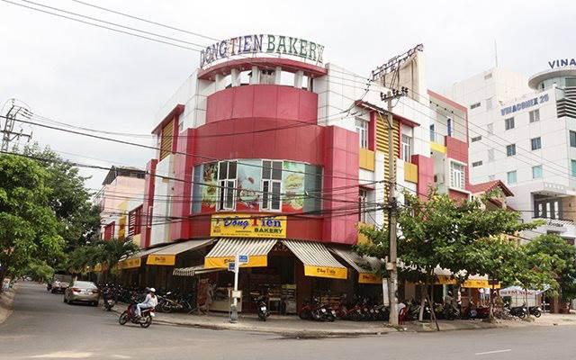 Top 10 địa điểm ăn vặt ngon nhất tại Đà Nẵng