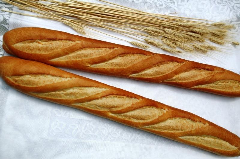 Top 7 Loại bánh đặc trưng nhất ở nước Pháp