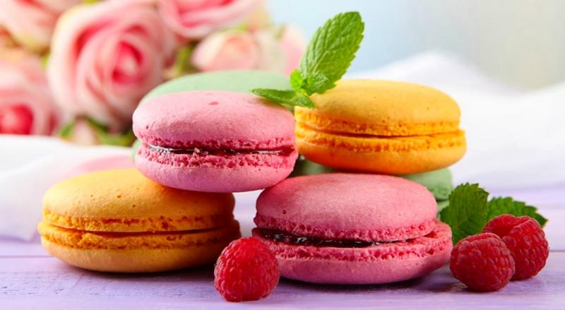 Top 12 Thực phẩm Không nên ăn khi đang đói bụng