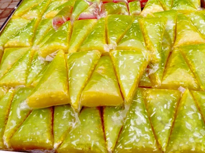 Top 12 đặc sản ngon nổi tiếng ở Bắc Ninh
