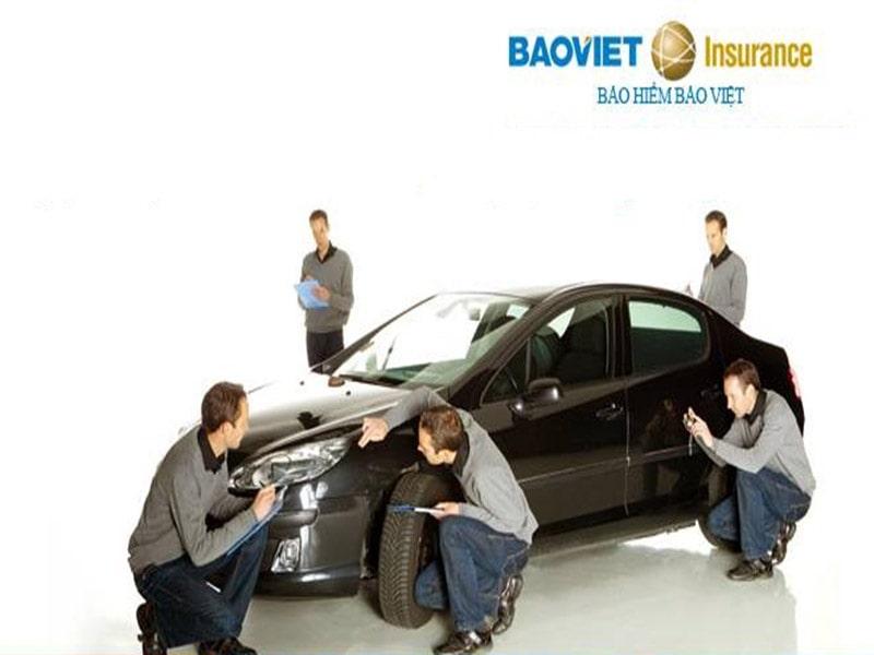 Top 10 Hãng bảo hiểm xe ô tô uy tín được lái xe lựa chọn nhiều nhất hiện nay