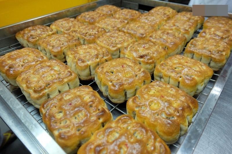 Top 9 Thương hiệu bánh trung thu nổi tiếng nhất Hà Nội