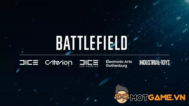 """Battlefield 6 chính thức """"lộ diện"""" vào ngày 9 tháng 6 sắp tới"""
