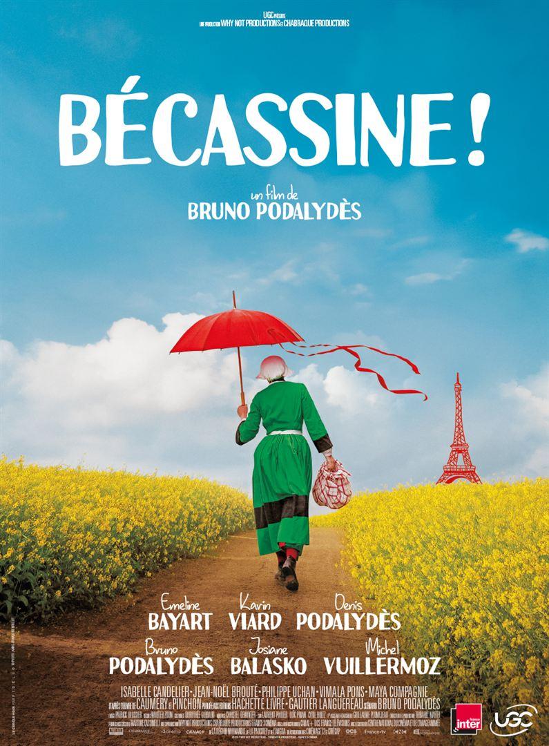 Top 8 Bộ phim Pháp chuyển thể từ truyện tranh hài hước giúp bạn học tiếng Pháp hiệu quả nhất