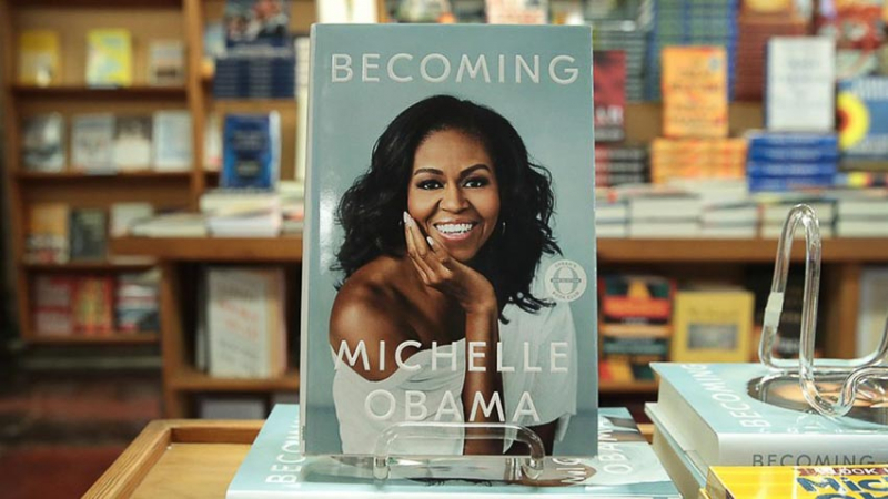Top 10 Cuốn sách hay và hữu ích nhất dành cho phụ nữ hiện đại