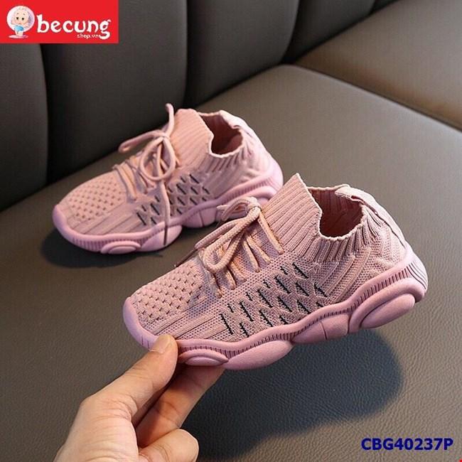 Becungshop.vn