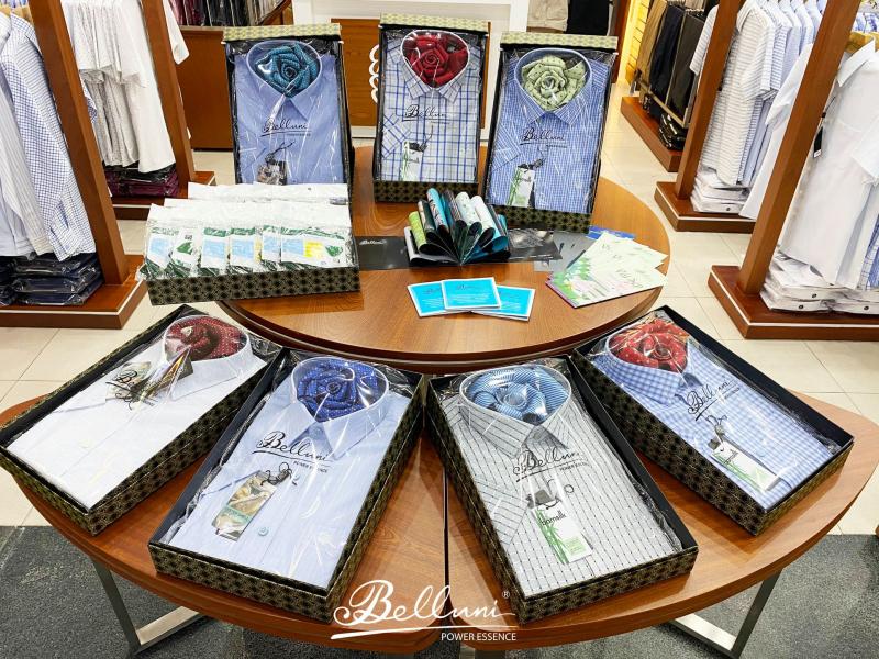 Top 10 Shop quần áo nam đẹp, giá rẻ nhất tại TP Thủ Đức