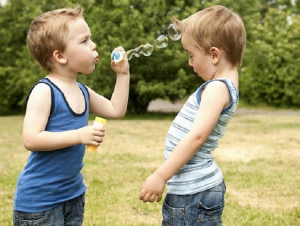Top 10 Dấu hiệu nhận biết con bạn đang thiếu Vitamin D