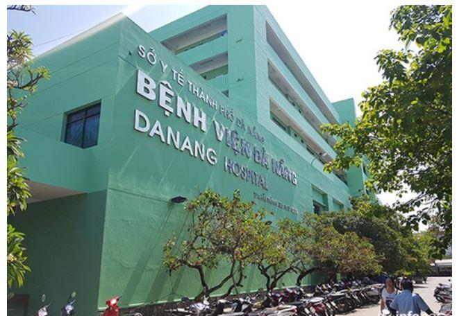 Top 6 địa chỉ khám bệnh tiêu hóa tốt và uy tín nhất tại Đà Nẵng