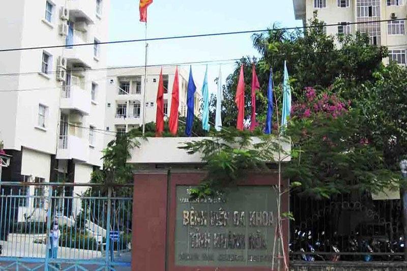 Top 4 địa chỉ khám thai, siêu âm uy tín nhất tại Nha Trang