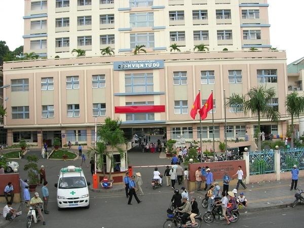 Top 9 Phòng khám chữa bệnh hiếm muộn uy tín nhất tại Thành phố Hồ Chí Minh