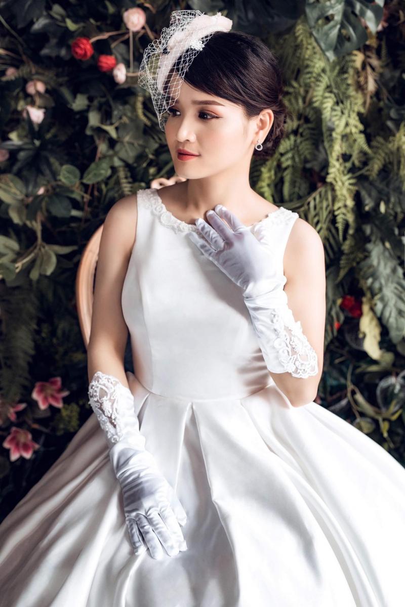 Top 10 Cửa hàng trang điểm cô dâu đẹp nhất Thanh Hóa