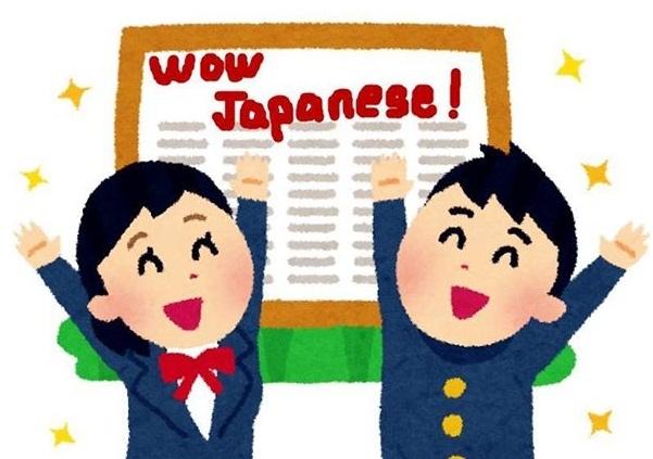 Top 10 Bí quyết giúp bạn học từ vựng tiếng Nhật hiệu quả nhất